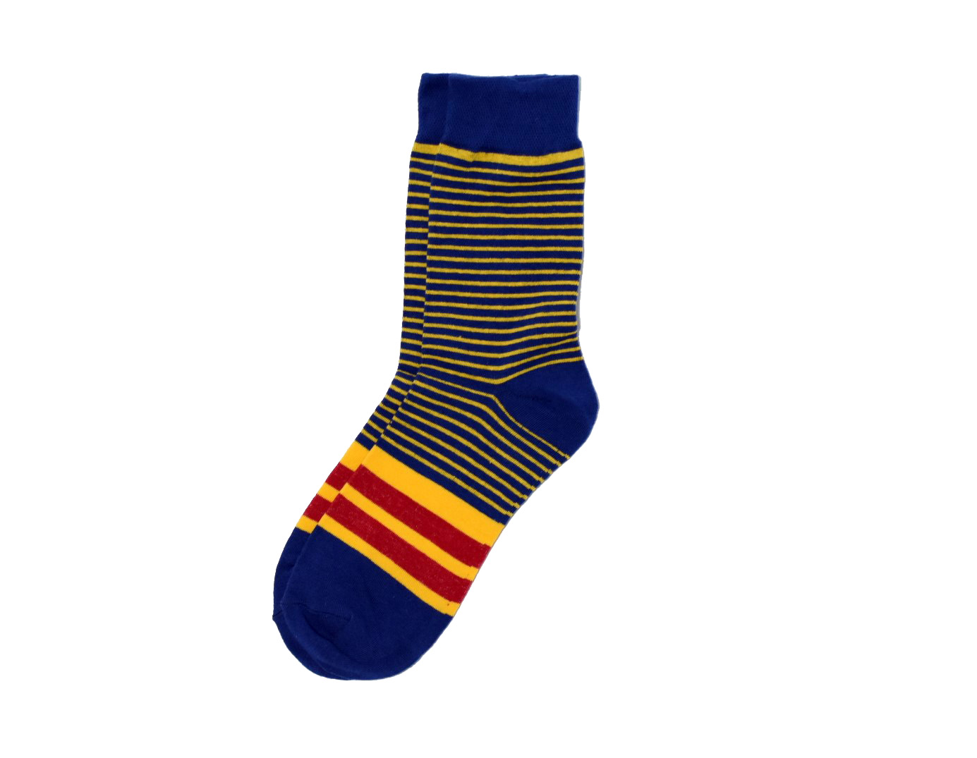 X-men wolverine socks
