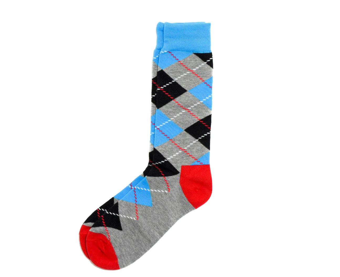 The Bachelor Socks