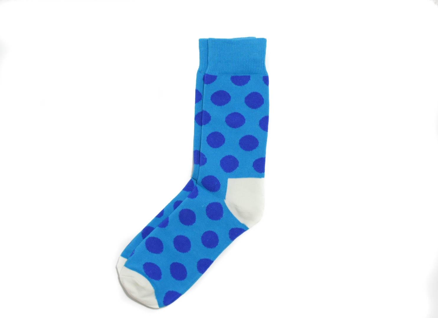 Blue Clues Socks