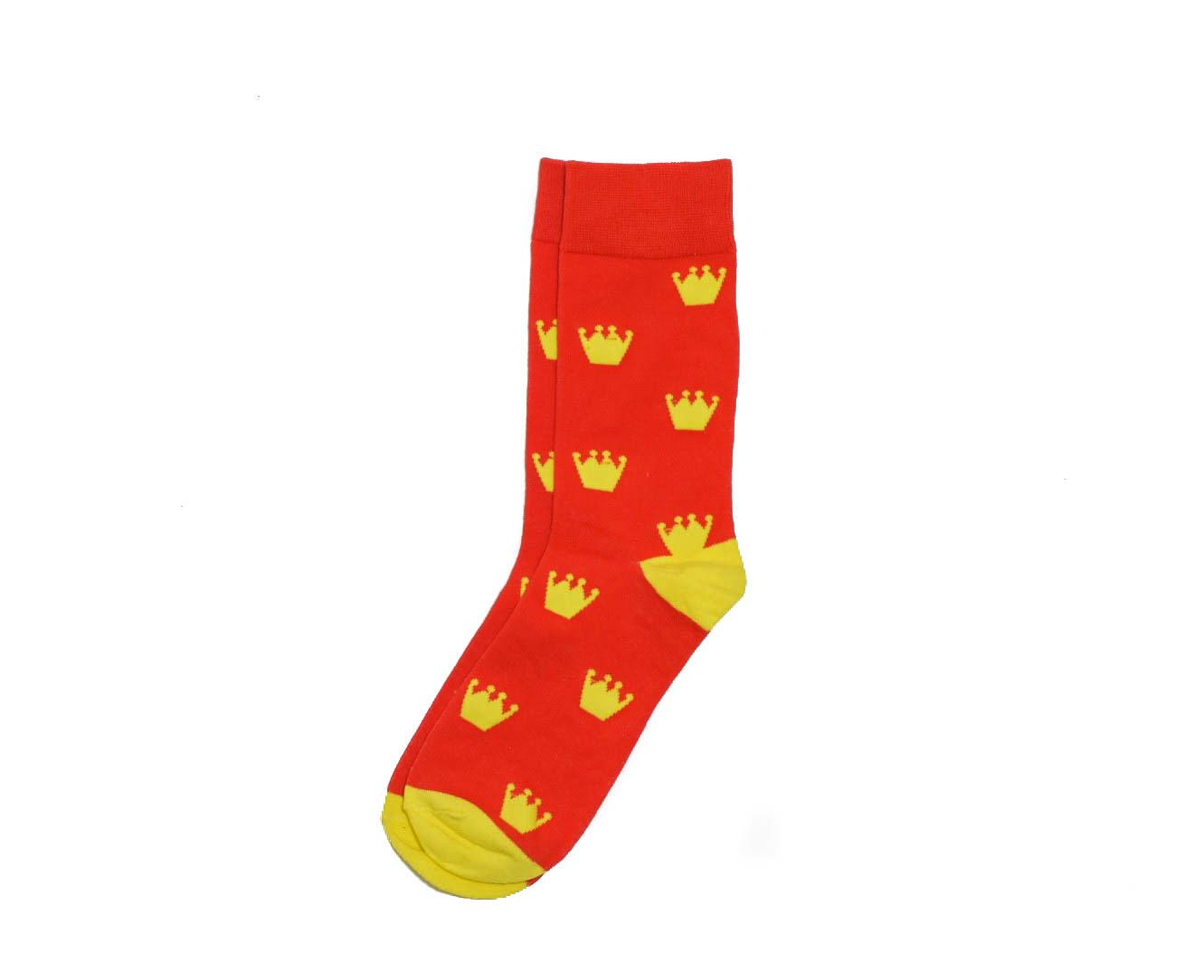 Kings Crown.jpg