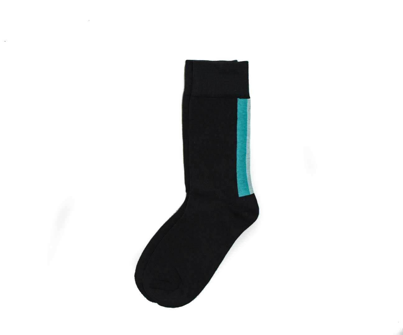 Urban socks Side Walks