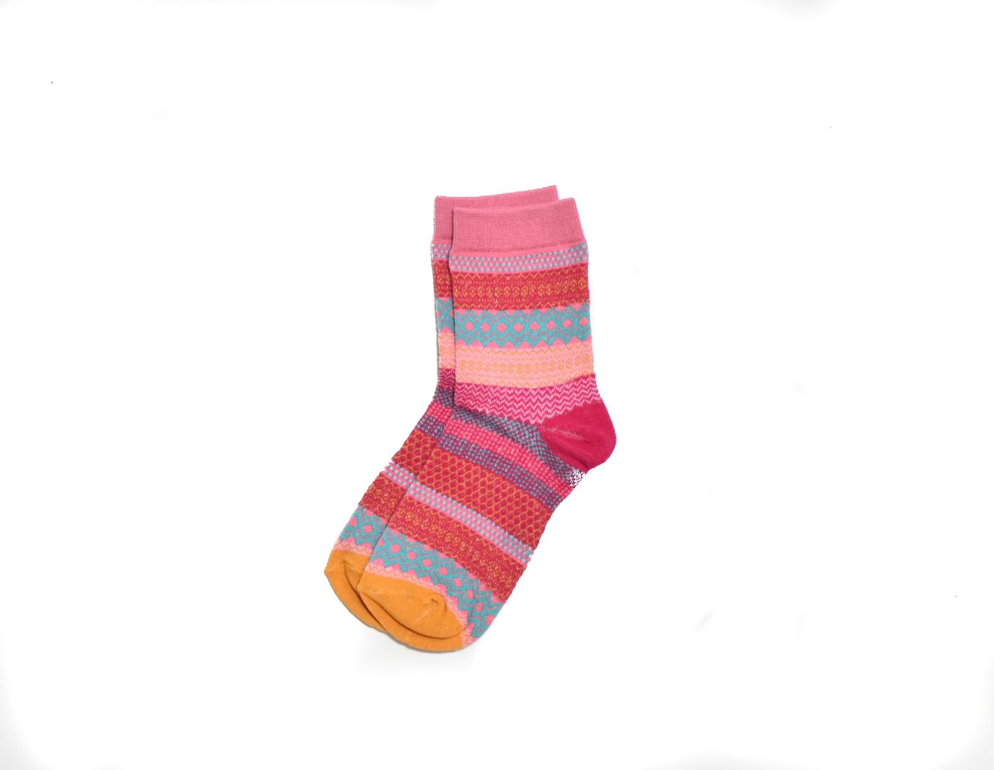 Fairy Tales Socks