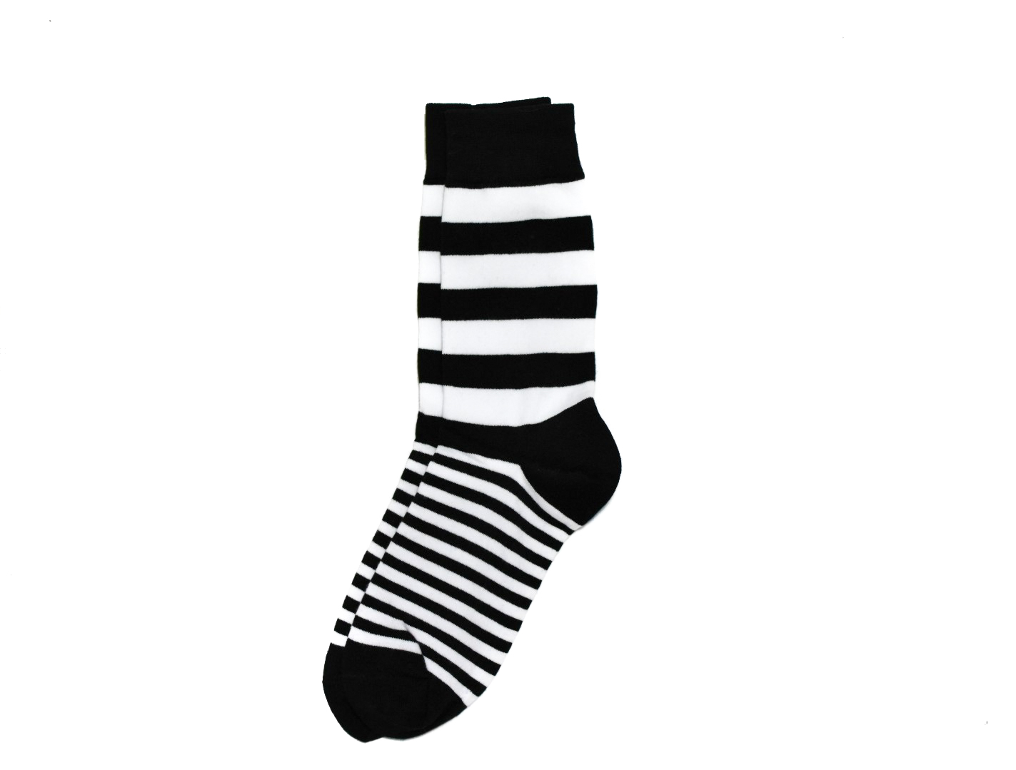 Juijitsu Socks