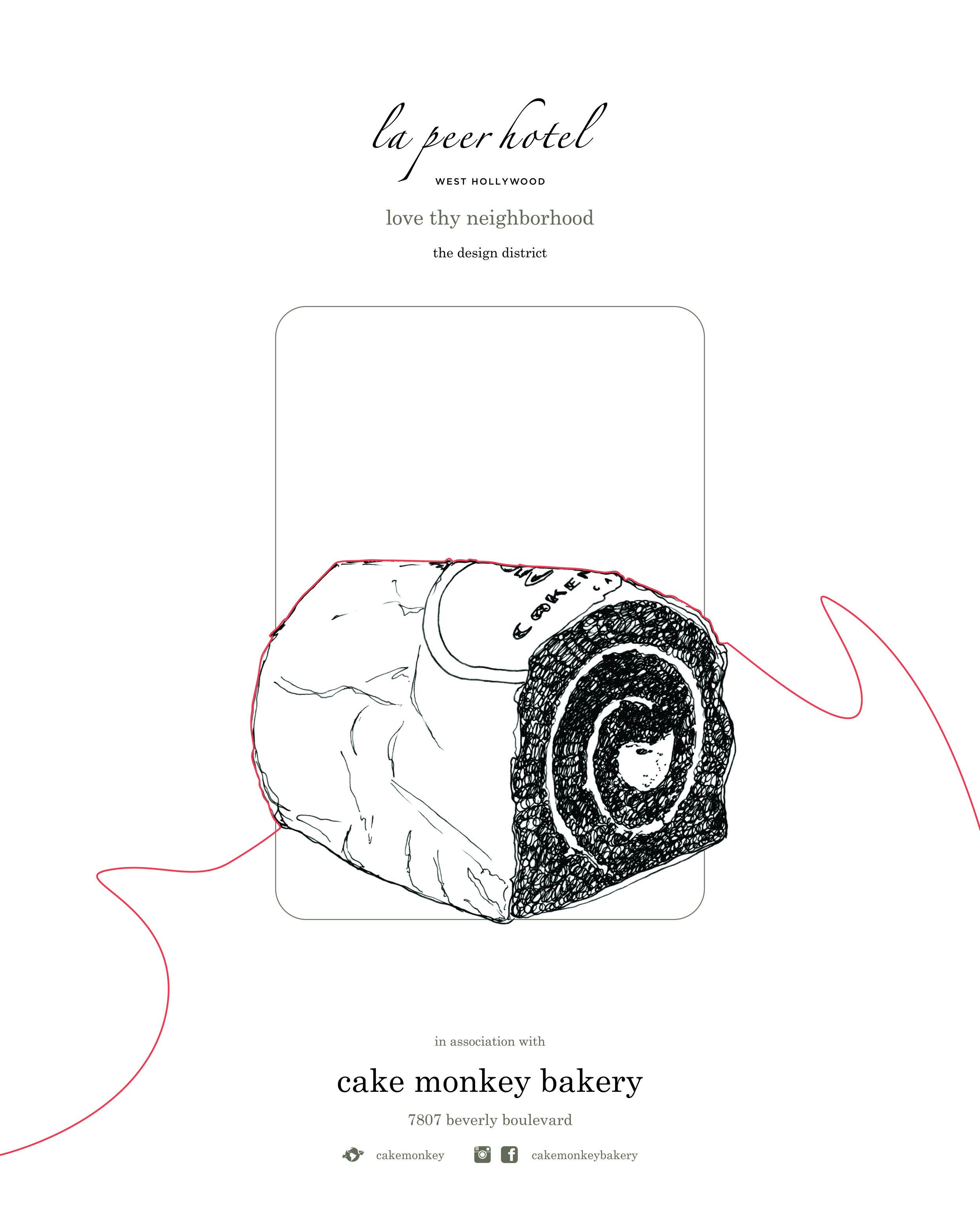 8_cake1_web.jpg