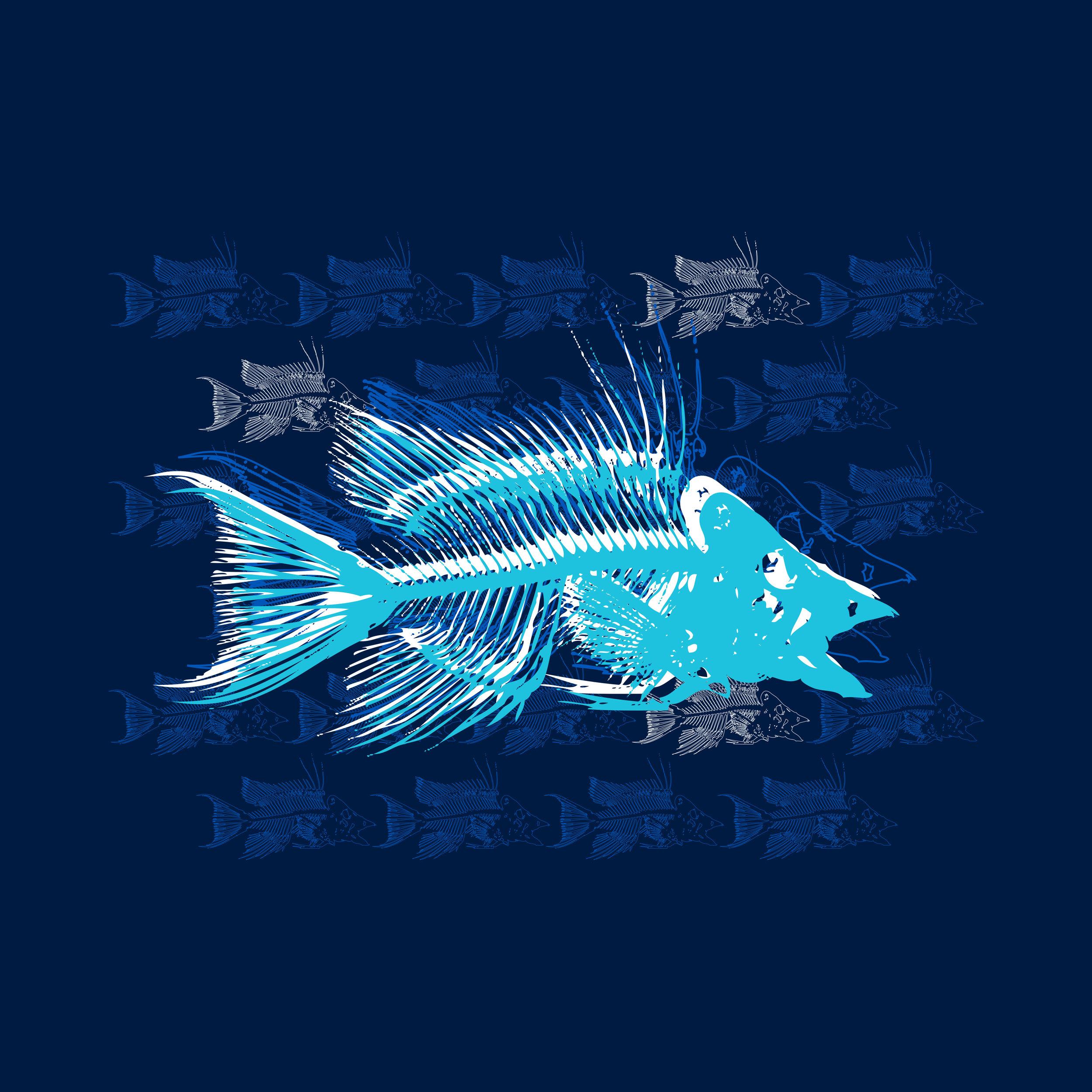 boys fish1.jpg