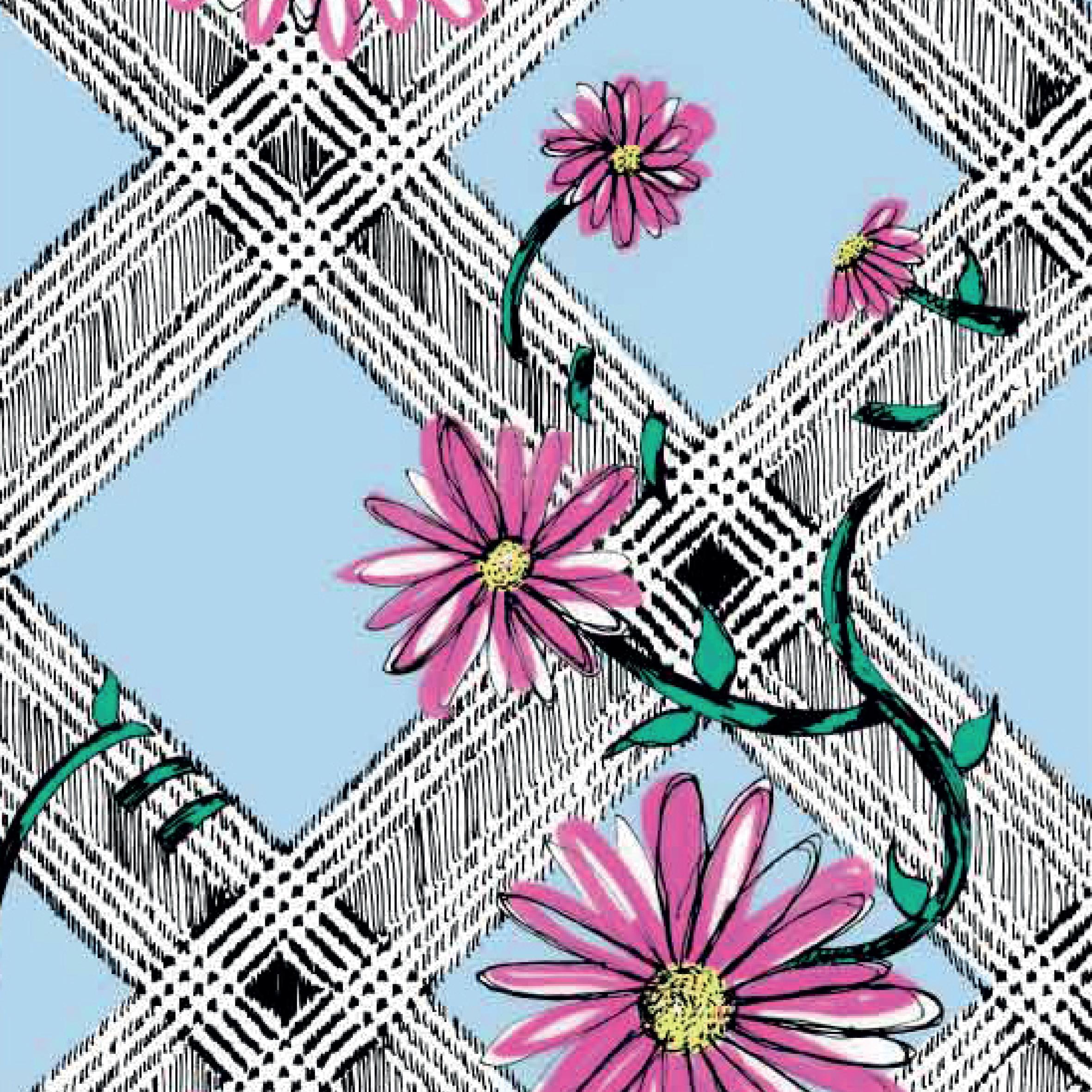 Flower PLAID PRINT2.jpg