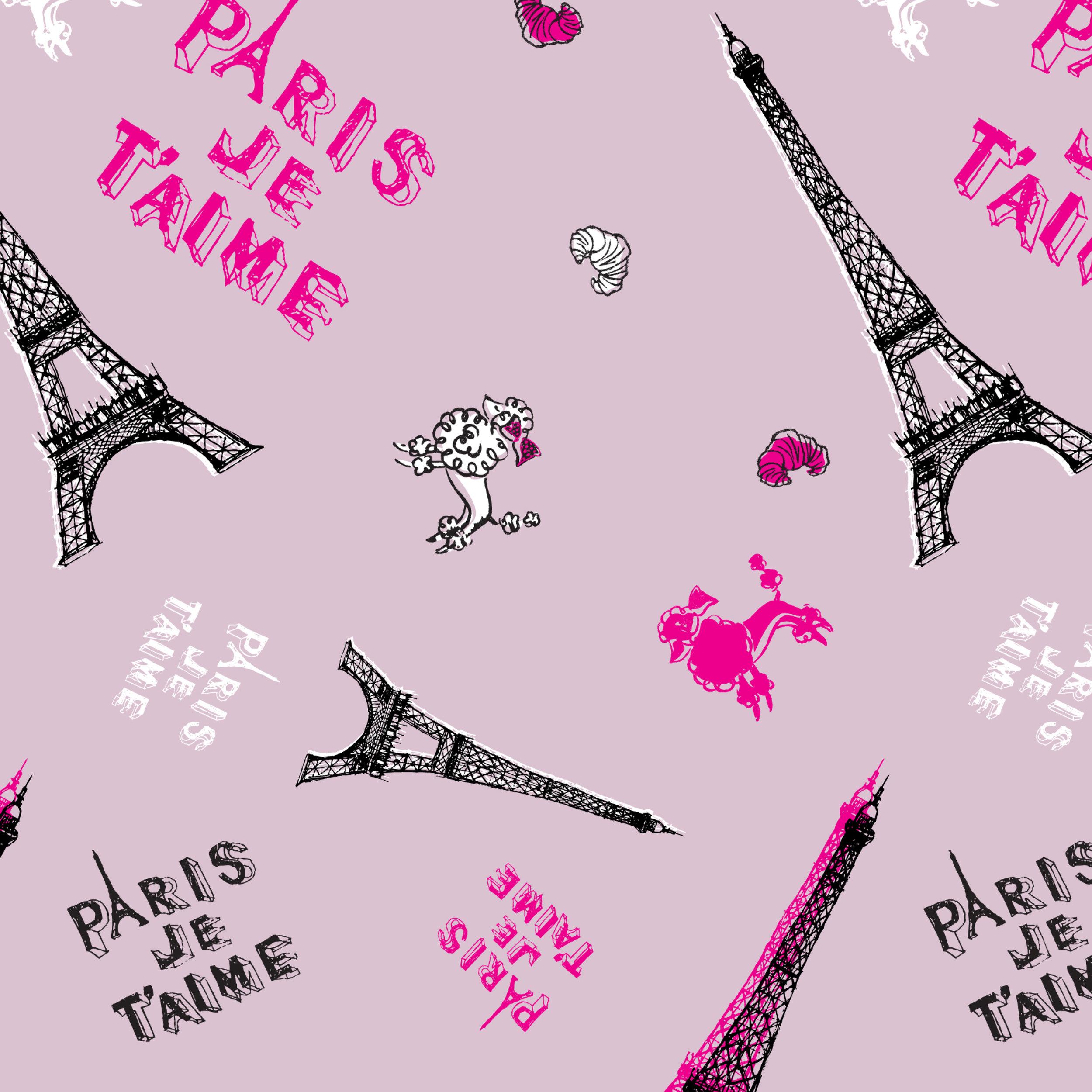 PARIS WITH LOVE.jpg