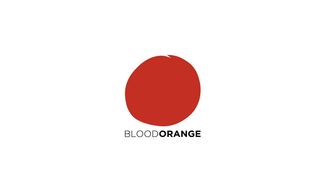 BLOOD_ORANGE_FRONT.jpg