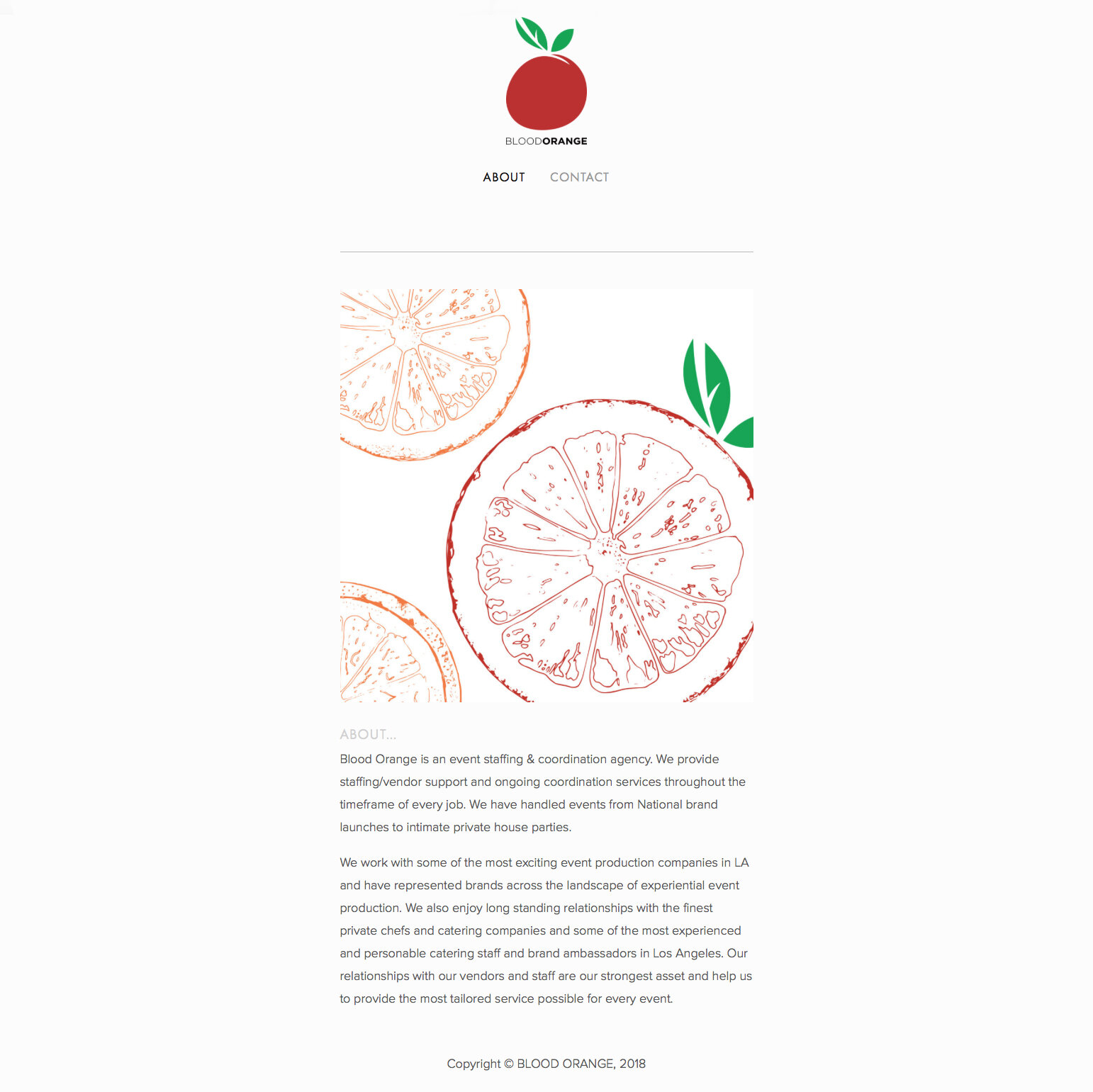 WEB_SAMPLE_1.jpg