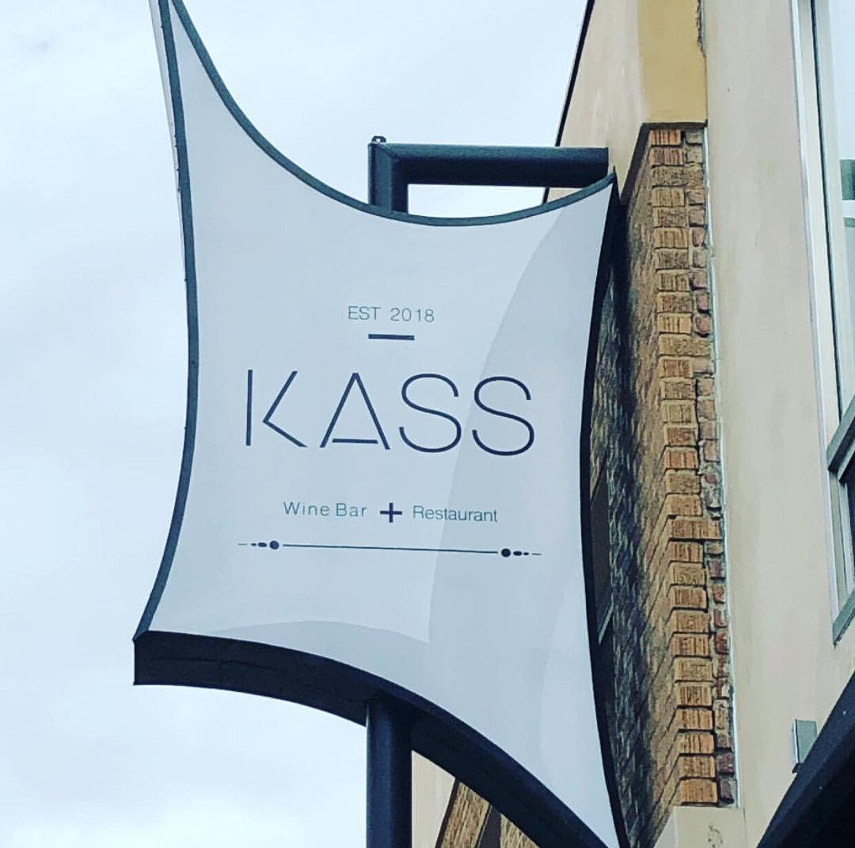 KASS_1.jpg