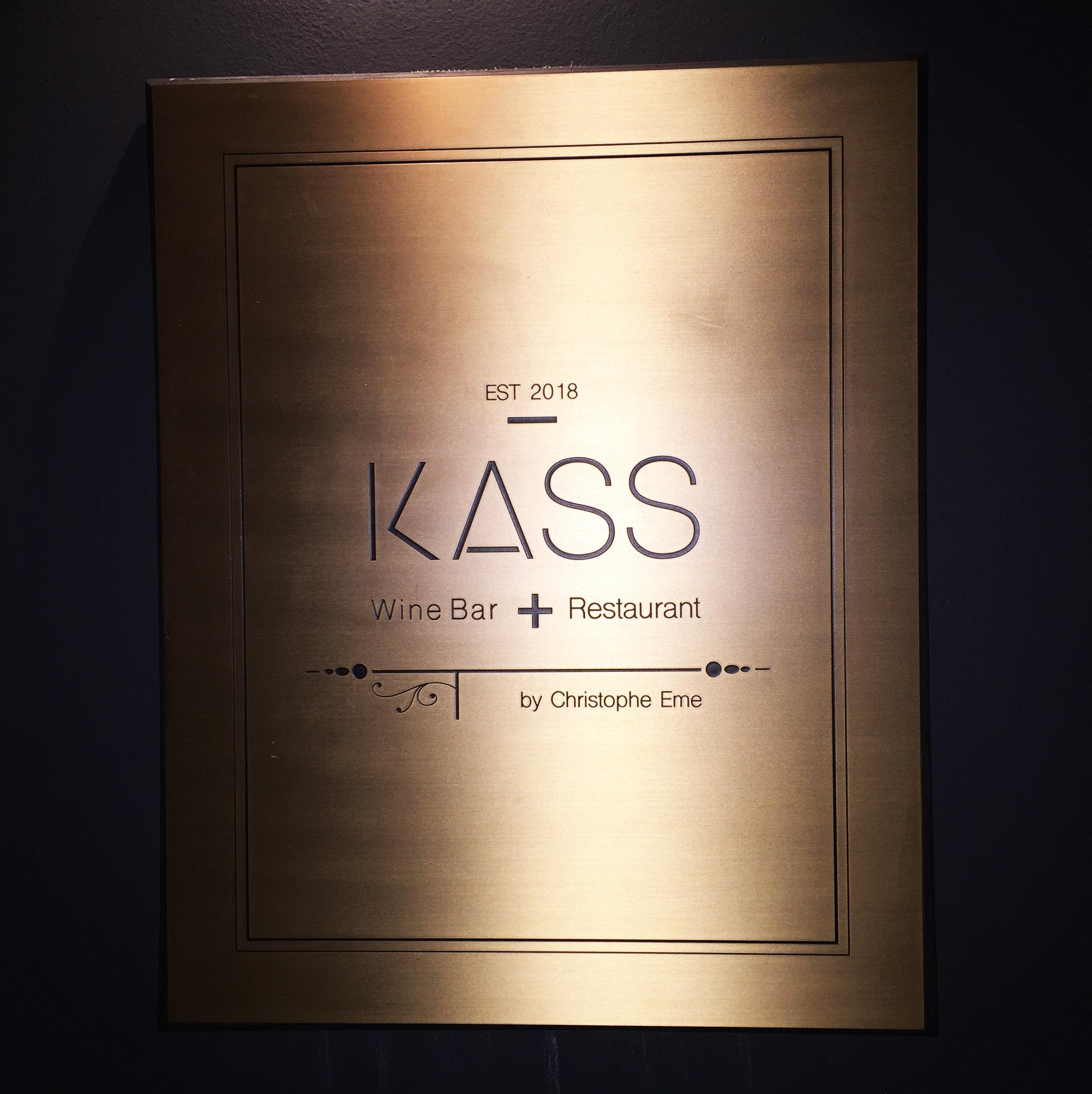KASS_2.jpg