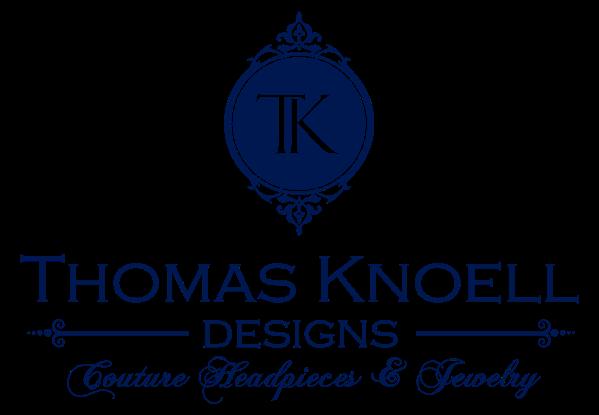 Thomas Knoell Designs