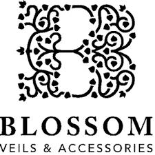 blossom logo.png