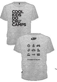 Kids T-Shirt.png