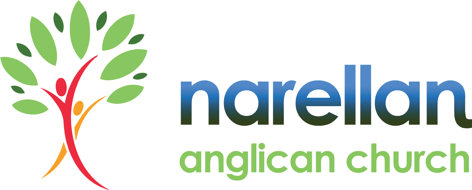 NarellanAnlgicanChurch_Logo.png