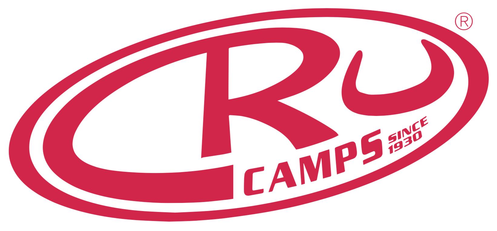 CRU Logo.png
