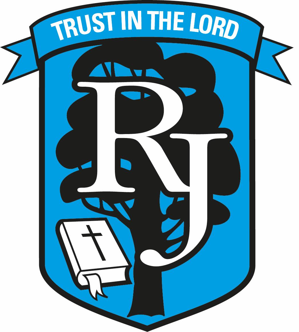 CRU Blast Church Logo.jpg