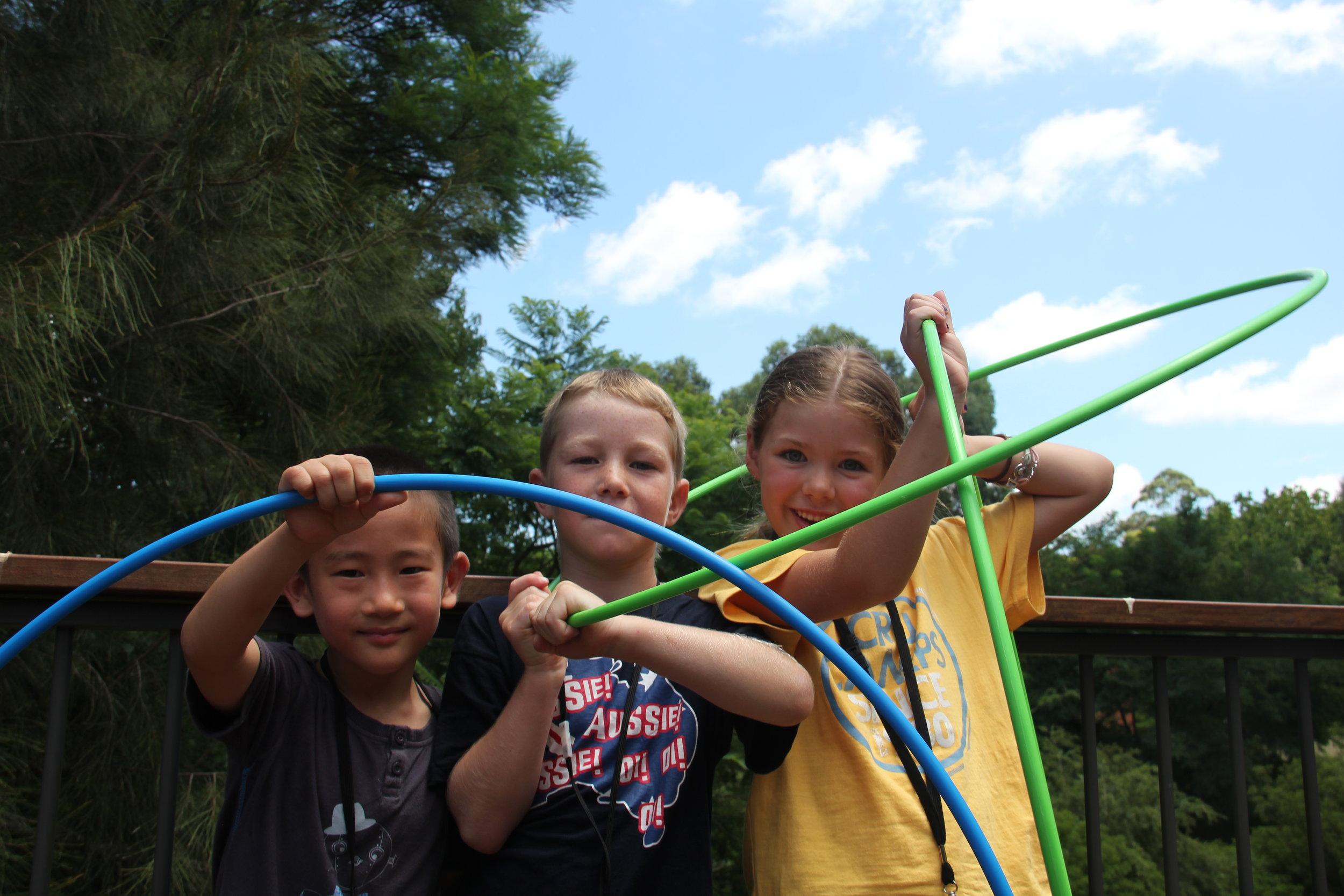 kids with hula hoops.JPG
