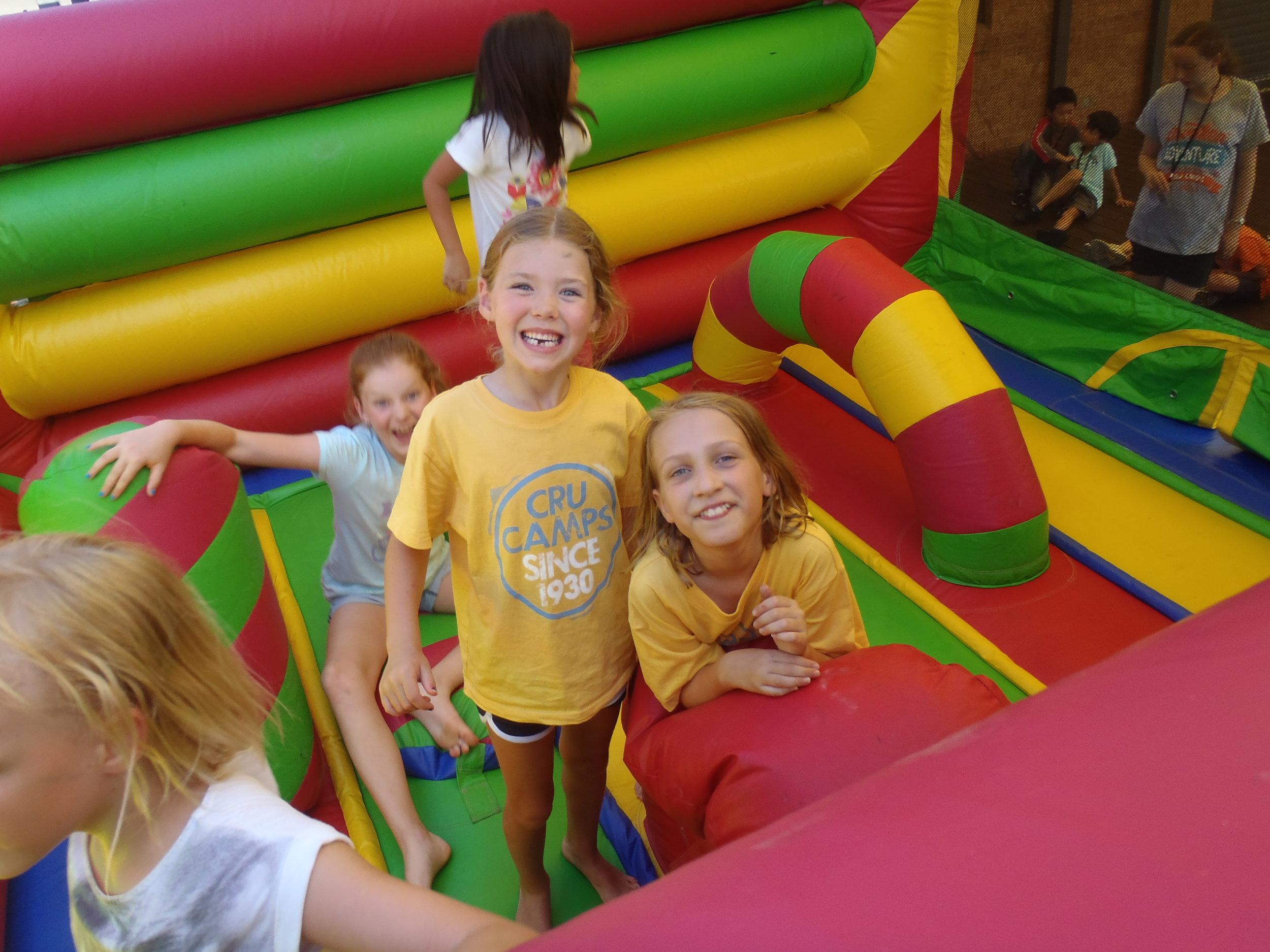 Kids on jumping castle 2.JPG