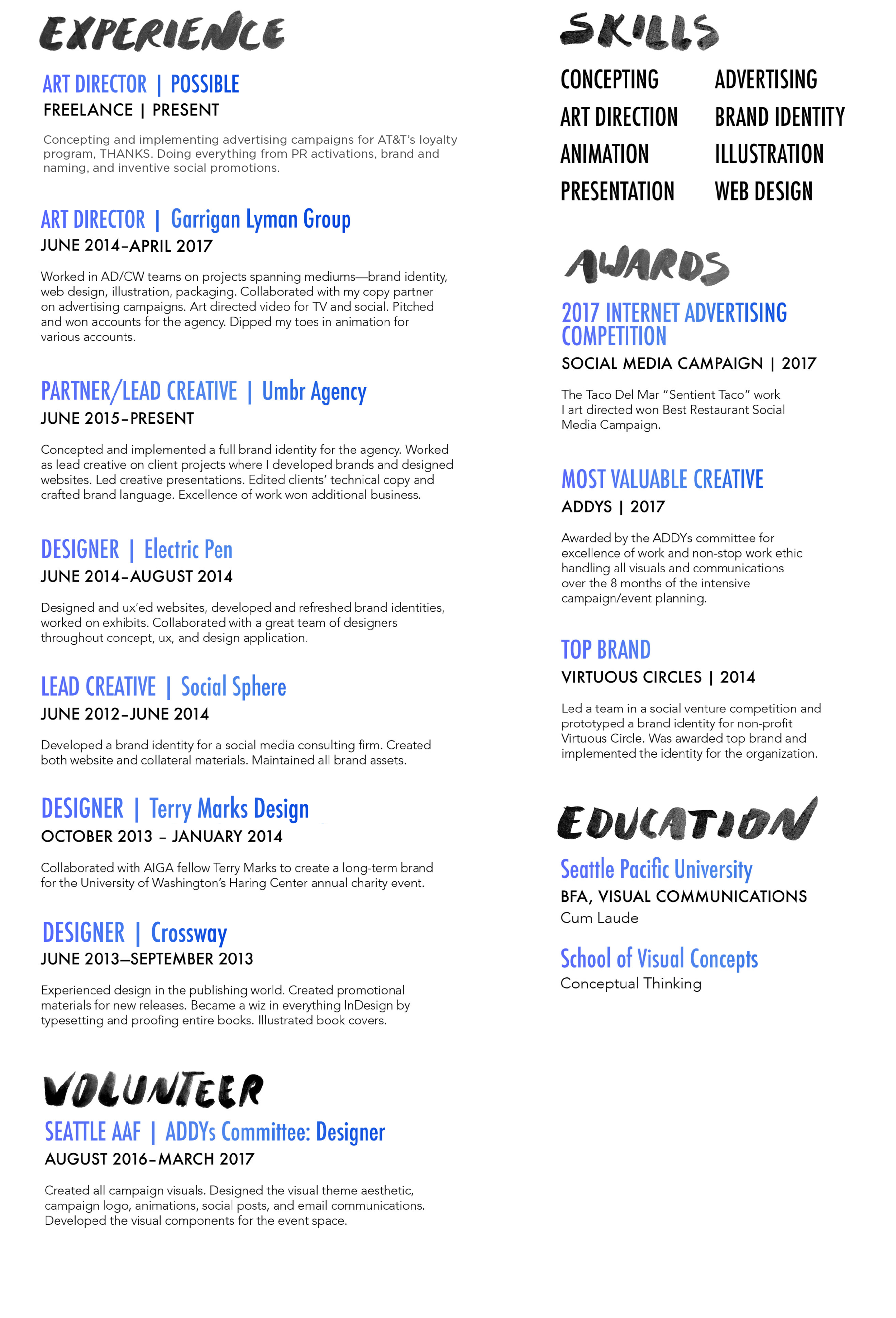 _Claire-Resume-web-01.png