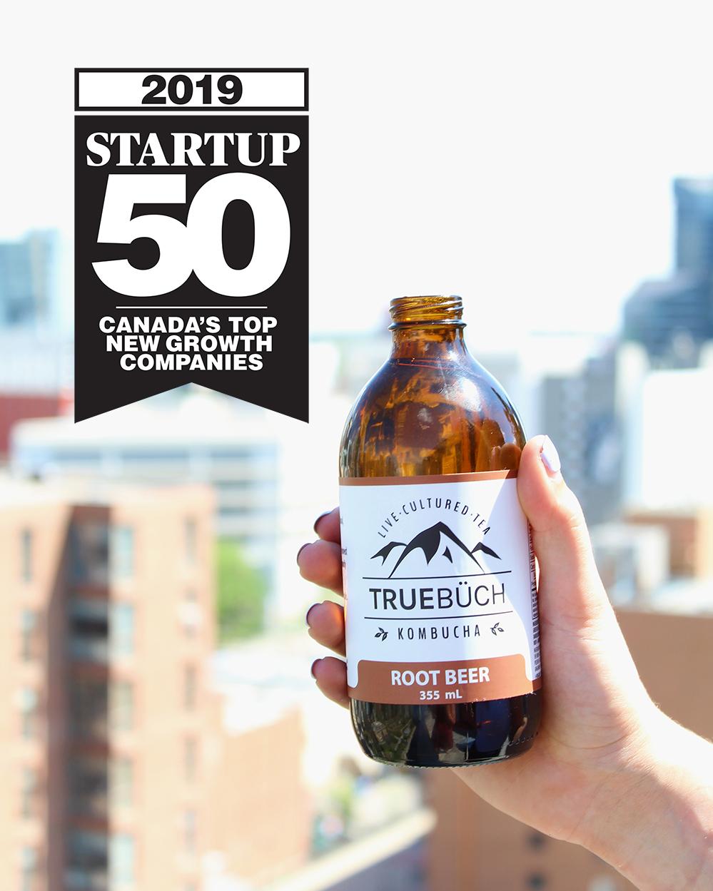 startup 50 RB.jpg