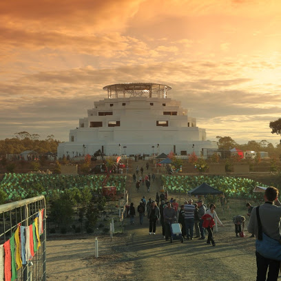 energy_for_the_people_Great_Stupa