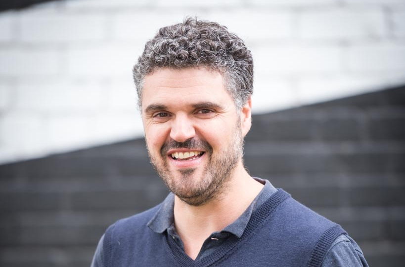Connect with Alex on LinkedIn
