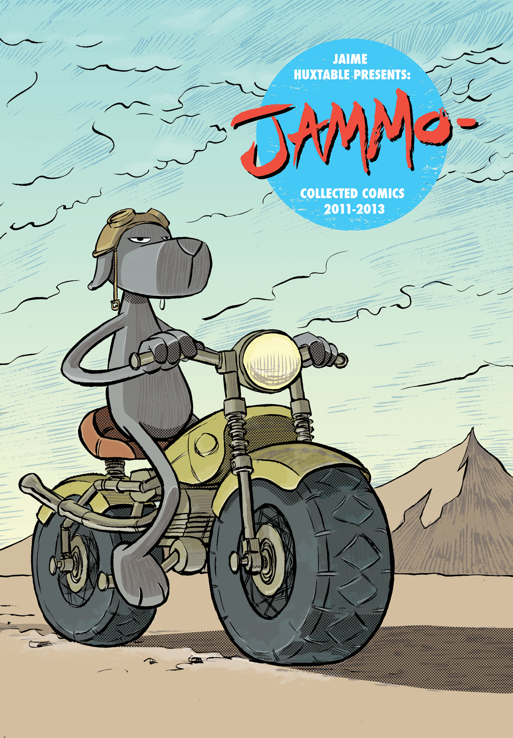 JAMMO-FRONT-COVER-WITH-LOGO.png