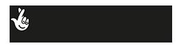 lottery_Logo_Black RGB 70px.png
