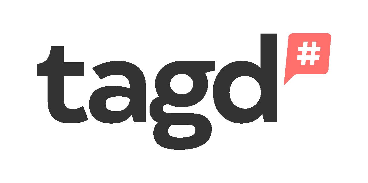 tagd_logo-01.png
