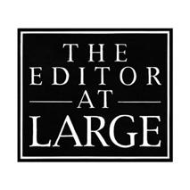 Editor-at-large-logo-.jpg