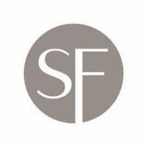 Logo SF.jpg