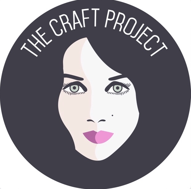 The Craft Project.jpg