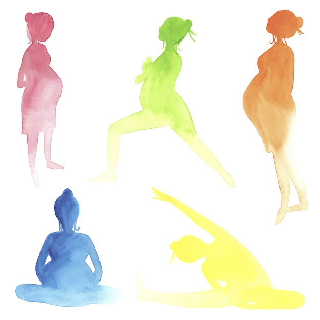 prenatal-yoga-illustration.jpg