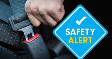 Seatbelt alert.jpg