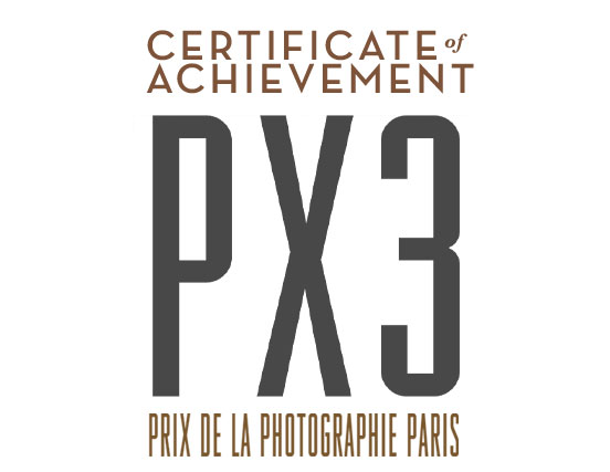 PX3-certificate2.jpg