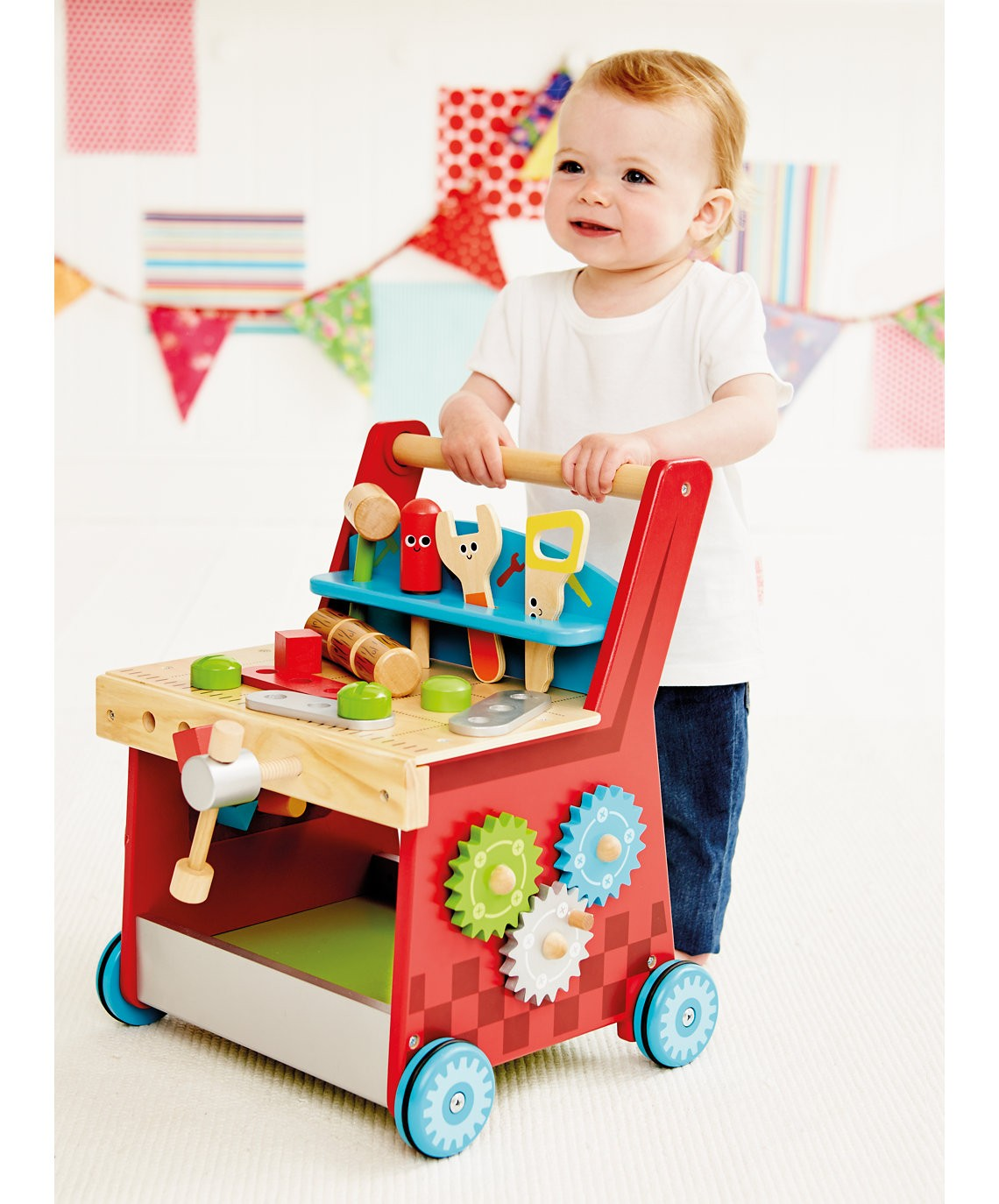RRP: £45 Available from    Early Learning Cent  re