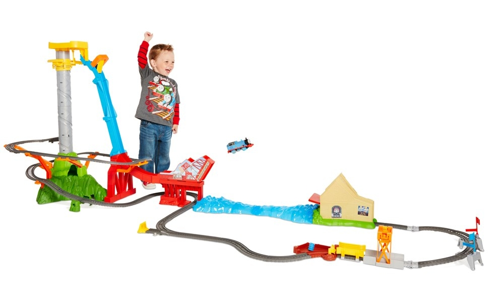 RRP: £69.99 Available from  Smyths