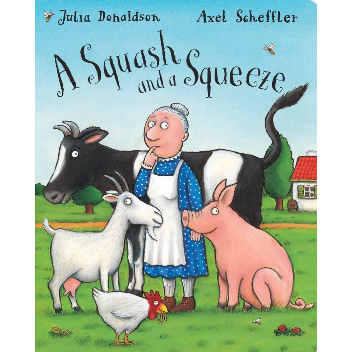 Squash-and-a-Squeeze-Julia-Donaldson.jpg