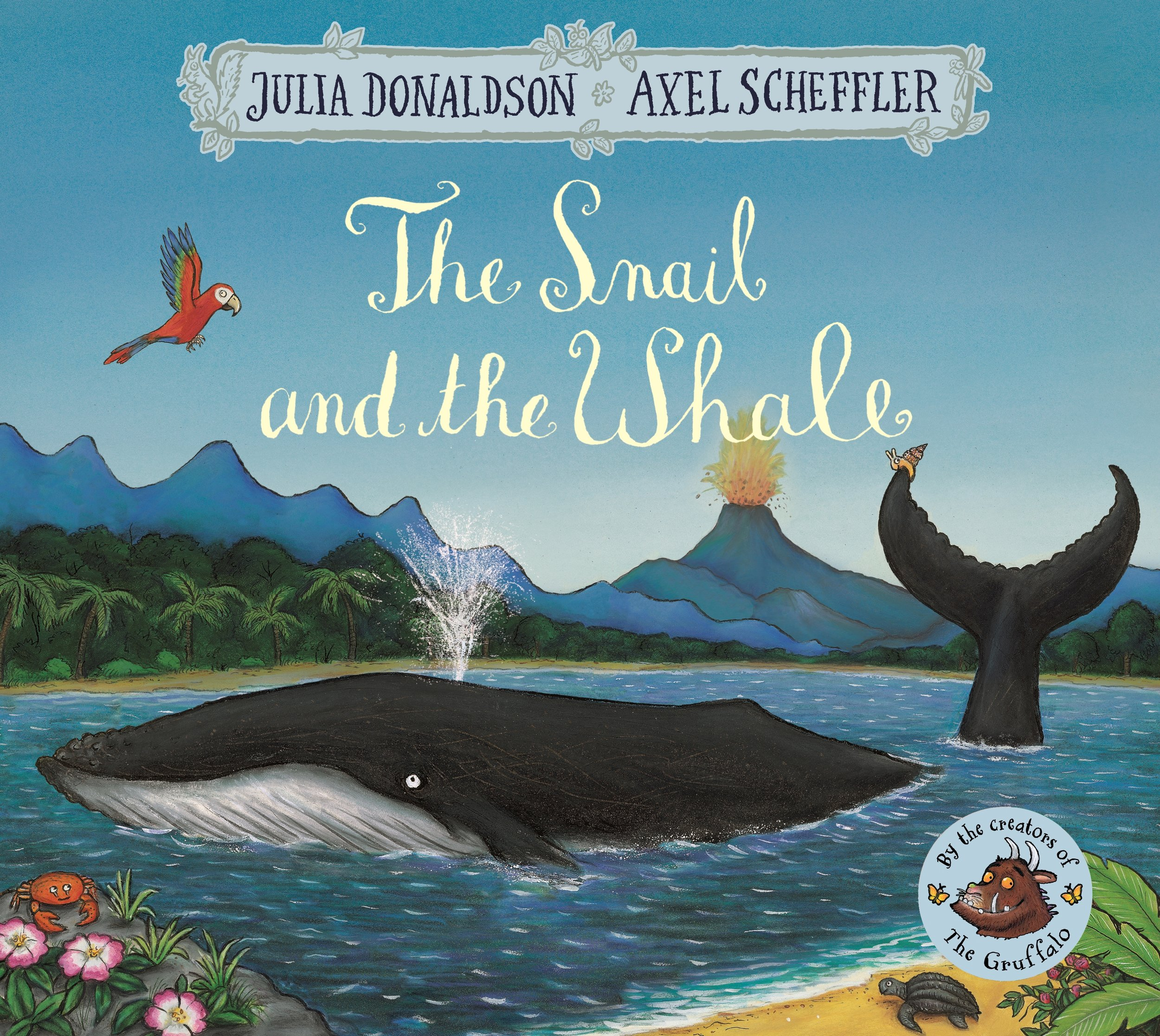 The Snail and the Whale.jpg