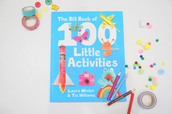 the-big-book-of-little-activities-by-little-button-diaires.jpg