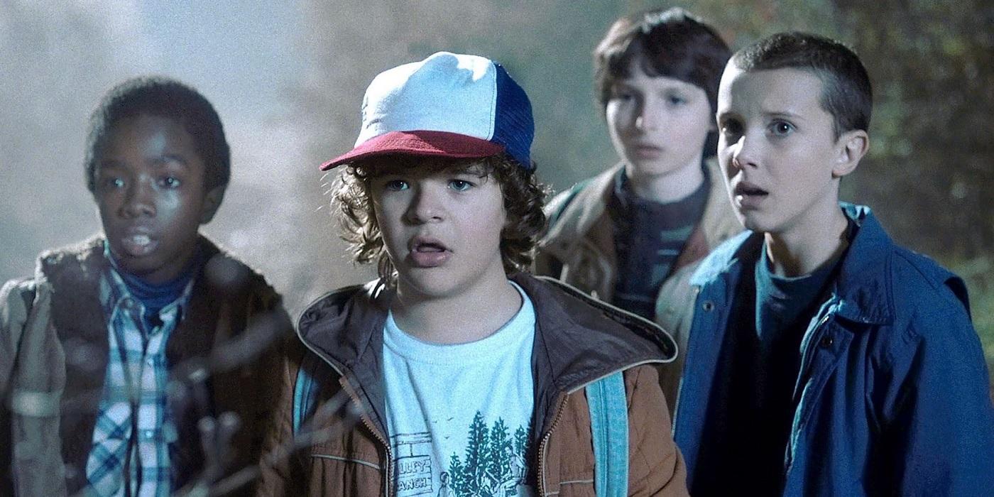 Stranger-Things-Finale-Review-Lucas-Dustin-Mike-Eleven.jpg