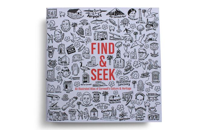 find and seek.jpg
