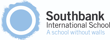 South Bank School.png