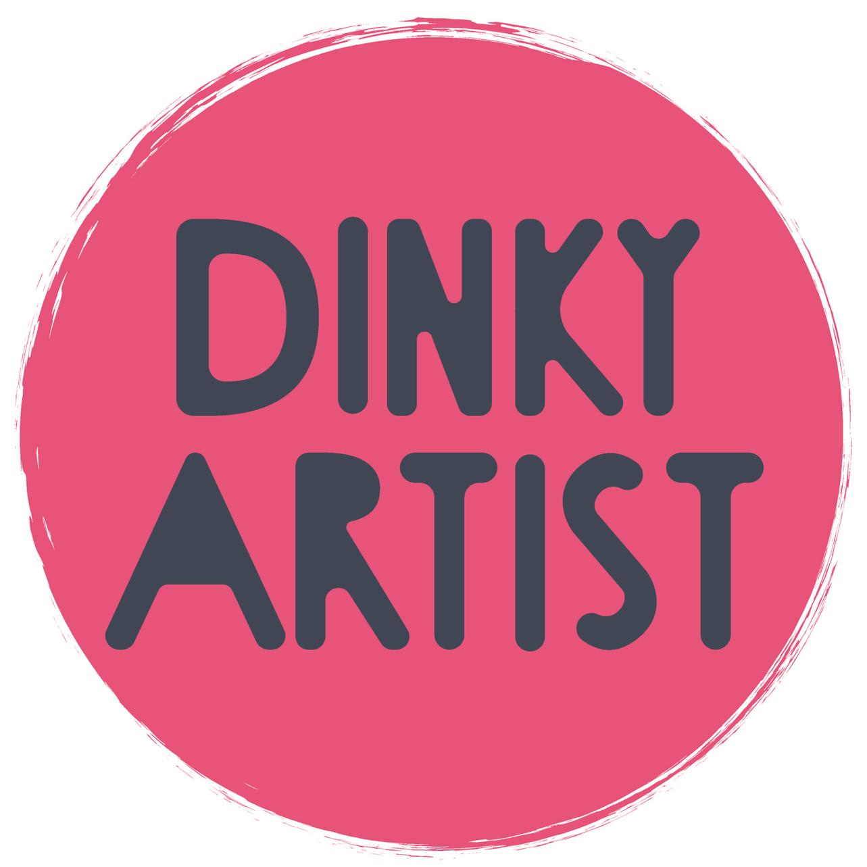 Dinky Artist.png