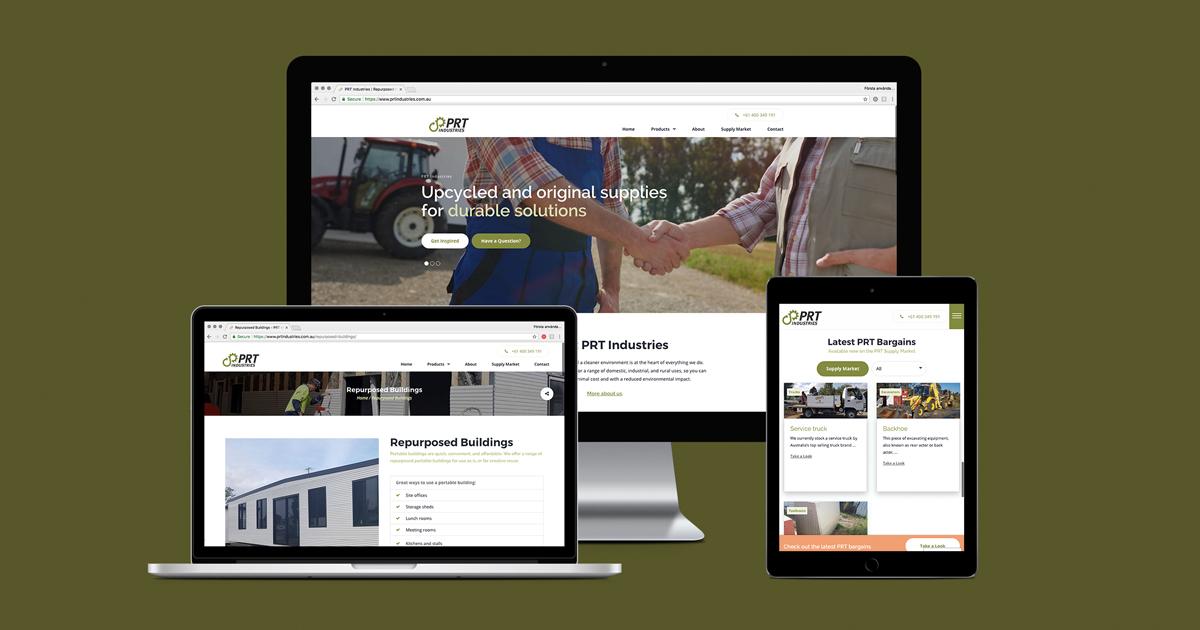 PRT-website-mockup.jpg
