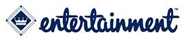 Entertainment+Logo+Colour.jpeg
