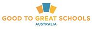 ggsa+logo.jpg