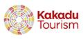 kakadu_tourism.jpg