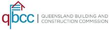 qbcc+logo2.jpg
